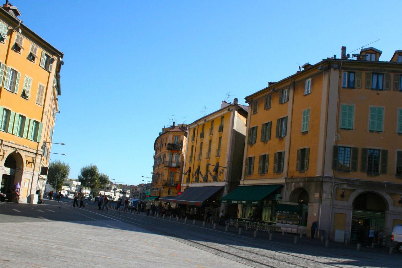 Est-ce le bon moment d'acheter à Nice ?