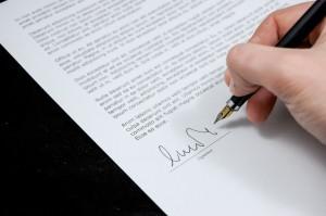 contrat-copie