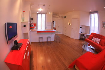 La Location D 39 Un Appartement Nice