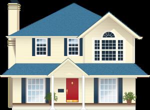 maison-isolation