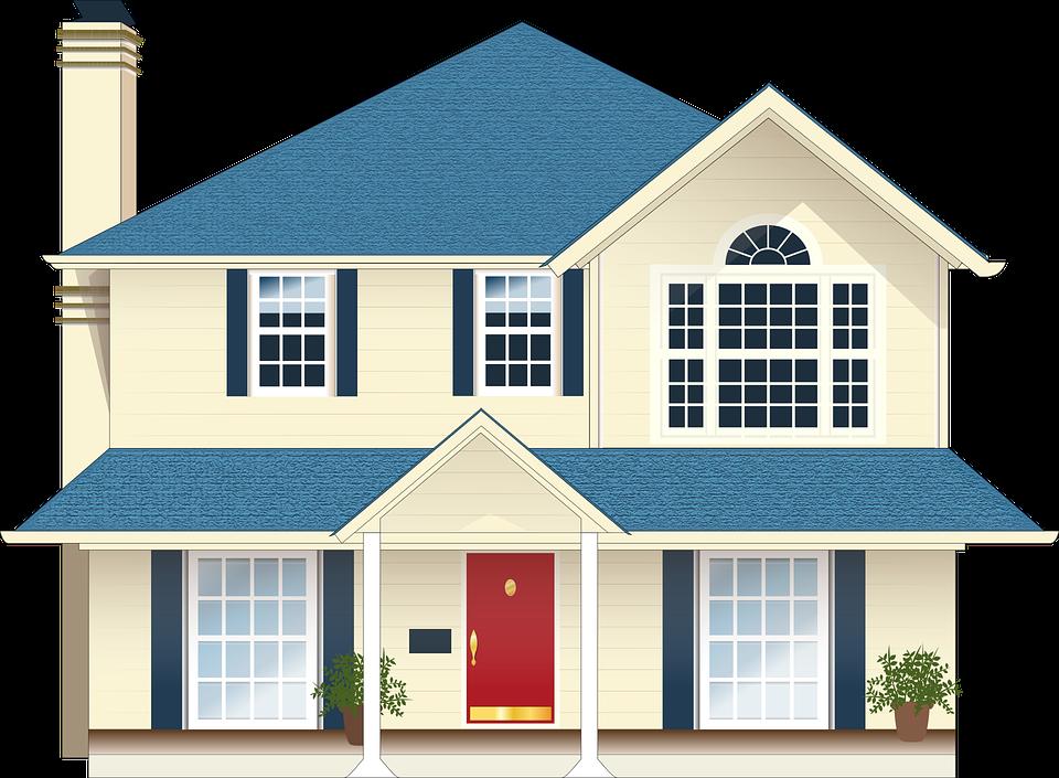 isolation 1 maison secondaire